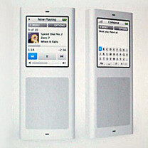 Here is how the iPhone was imagined before there was an iPhone