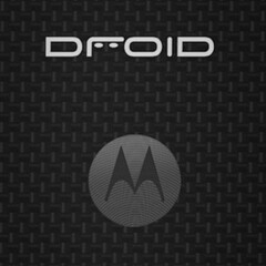 Motorola Droid Turbo (with fast charging) to be announced next month?
