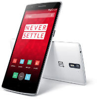 OnePlus One finally ditching invites for a proper pre-order