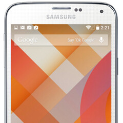 Android L updates for Samsung Galaxy S5 and Galaxy Note 4 may be launched in November / December