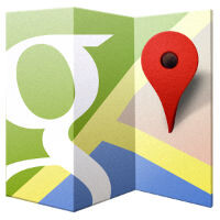 Google Maps navigation expands to 19* new countries