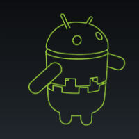 Google makes data encryption part of the activation process in Android L