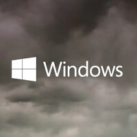 New Microsoft ads for apps confirm move toward unified Windows