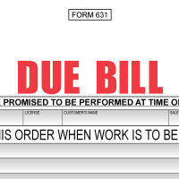 Google Now bill reminders may finally roll out in full soon