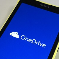 Microsoft OneDrive offers up extra free storage, for a total of 30GB, for a limited time
