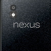 Android L being tested on Nexus 4?