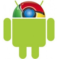 The reality of open source: Now pretty much any Android app can run on Chrome browser on any platform