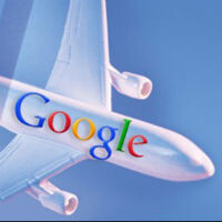 Google Now starts monitoring flight prices that you want to see