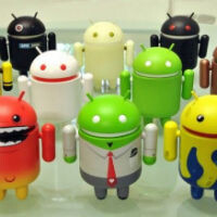 Top 5 Android manufacturer software features