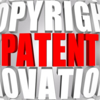 Patent troll tries to claim ownership of a screen rotation patent, gets slapped around by a small company
