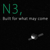 Oppo's upcoming N3 to be made of aerospace grade metal, new cooling technology also rumored to be aboard