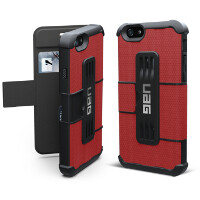 Best rugged cases for the Apple iPhone 6