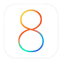 iOS 8.0.1 reportedly seeded to carriers; here's the change log