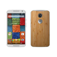 New Moto X preorders start shipping from Moto Maker
