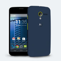 The T-Mobile Moto X soak test starts for Android 4.4.4 to fix Heartbleed exploit