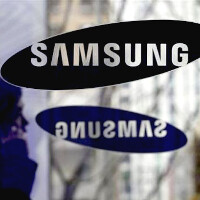 Samsung relocates 500 of its mobile software engineers to other departments of the company