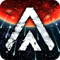 Last game of the Anomaly series is available on Android now