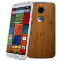 New Moto X launches in India for Rs. 31,999