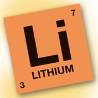 57 lithium periodic table picture periodic lithium table picture 72 lithium periodic table picture 852 urtaz Gallery