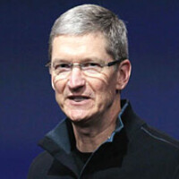 Apple employees get extra time off after a September