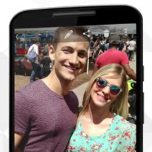 Motorola showcases its Migrate app on video, encourages you to ditch your old iPhone or Android phone