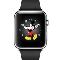 Analysts claim the sapphire glass display of the Apple Watch costs roughly $27 to produce