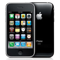 Which is your favorite iPhone design?