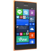 Nokia Lumia 735 coming to Sprint, FCC data reveals