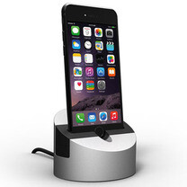 10 iPhone 6 and iPhone 6 Plus charging docks