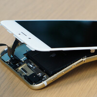 Here's what Consumer Reports thinks about the Apple iPhone 6 Plus and #Bendgate