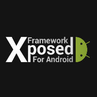 Top 11 Android Xposed Framework modules