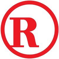 RadioShack may yet be saved