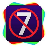 Point of no return: Apple closes the door to revert to iOS 7