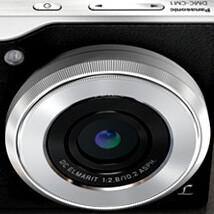 Best smartphone camera in low light