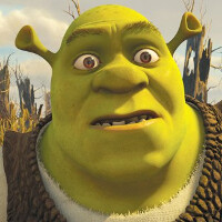 Sprint's pop looking to nab exclusive mobile content with purchase of Dreamworks Animation?