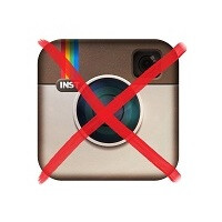 Instagram, other social media, being blocked in China amid protests in Hong Kong