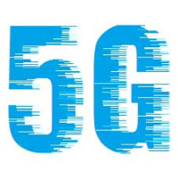 Apple joins NGMN to help play a role in defining 5G standards