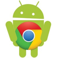 How to run any Android app in Chrome on your desktop with Chrome APK Packager