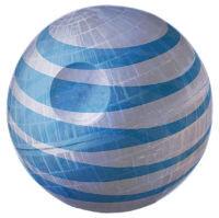 Net Neutrality alert: AT&T throttling rules target