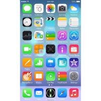 Apple already testing major iOS 8.x updates