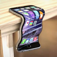 iPhone #bendgate theater and Apple's incentive not to respond