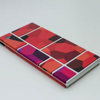 Project Ara's modules will be hot-swappable