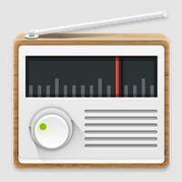 Motorola updates FM Radio app
