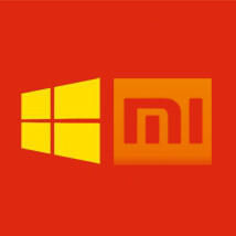 Microsoft's and Xiaomi's CEOs meet up in China – rumors ensue