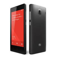 Xiaomi Redmi 1S flash sale goes 0 to 60,000 in 13.9 seconds