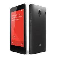 Xiaomi Redmi 1S flash sale goes 0 to 60,000 in 13.9 seconds