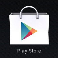Google Play in-app cost range now showing on Android