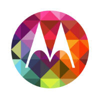 Moto S may be a timed exclusive for Verizon, Google working to secure Nexus 6 name
