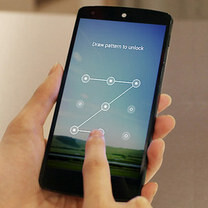 10 best lock screen apps for Android (2014 edition)