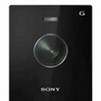 Sony Xperia Z3X rumor – a powerful phone with a powerful camera